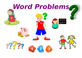 WORD-PROBLEMS.ppt