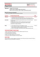 Session-Guide-6.pdf