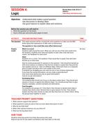 Session-Guide-4.pdf