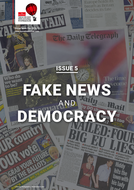 News-Content-Session-1.pdf