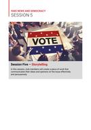 News-Content-Session-5.pdf