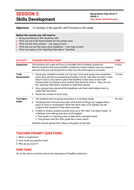 Session-Guide-3.pdf