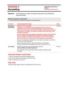 Session-Guide-5.pdf