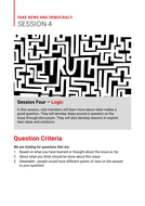 News-Content-Session-4.pdf