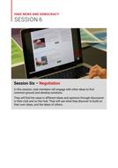 News-Content-Session-6.pdf