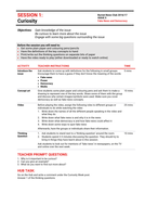 Session-Guide-1.pdf