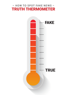 A3-Truth-Thermometer.pdf