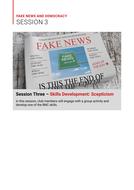 News-Content-Session-3.pdf