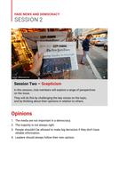 News-Content-Session-2.pdf