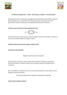 Ep9.pdf