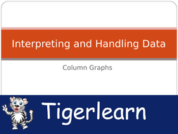 Introduction-to-Interpreting-and-Handling-Data-TE.ppt