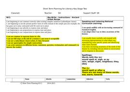 Literacy-Spring-1-Week-4-SH.doc