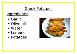 Greek-Potatoes-ingredients-to-stick-in-book.docx