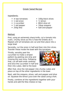 Greek-Salad-Recipe-example-Year-3-ARE.docx