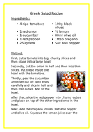 Greek-Salad-Recipe-example-Year-2-ARE.docx