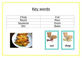 Greek-Potatoes-key-words.docx