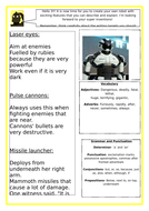 Big-Write-robot-character-planning-sheet-example.docx