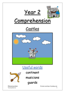 Year-2-comprehension-higher-ability---castles.pdf