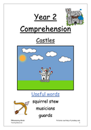 Year-2-comprehension-middle-ability---castles.pdf