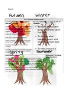 science-planning-seasons-eyfs.docx