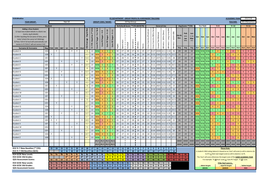 Core-PE---Pupil-Assessment-Tracking---Intervention-Program---V1-(Example).pdf