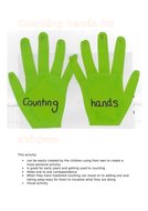 Counting-hands-for-children.docx