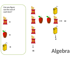 algebra-items-autumn.pptx
