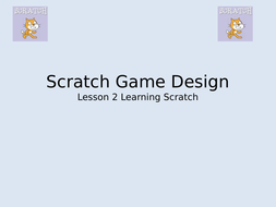 Game-Design-Lesson-2.pptx