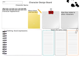 Worksheet---Character-Design-Board.docx