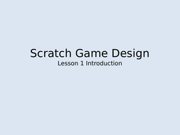 Game-Design-Lesson-1.pptx