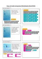 Hour-of-Code-Worksheet-SOLUTIONS.docx