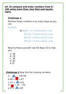 Maths---Compare-order-numbers-to-100-KS1.docx