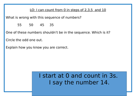 Maths---counting-in-2-3-5-10-tasks-KS1.docx