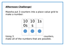 Maths---Challenge-place-value-ordering-numbers-KS1.docx