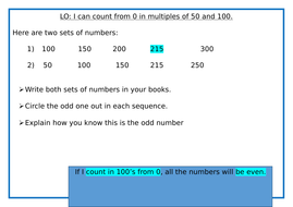 Maths---count-from-zero-in-50s-100s-tasks-KS1-(2).docx