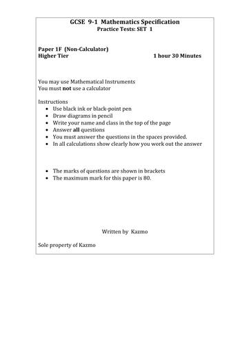 pdf, 3.47 MB