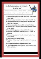 -ous-worksheet-answers.pdf