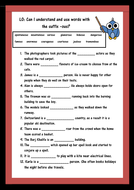 -ous-worksheet.pdf