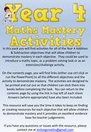 Year-4-Mastery---Add---Sub.pdf