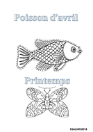 Poisson-d-avril-Colouring.pdf