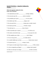 Imperfect-Subjunctive-worksheet.doc