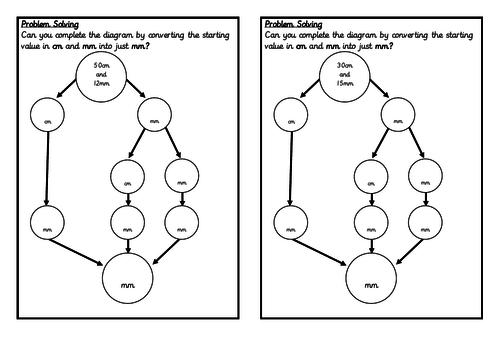 pdf, 71 KB