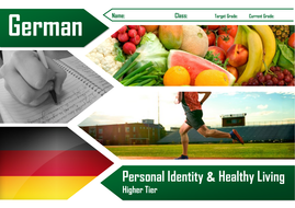 GERMAN-READING-Personal-Identity-and-Healthy-Living-(higher).pdf