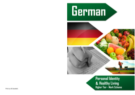 GERMAN-READING-Markscheme-Personal-Identity-and-Healthy-Living-(higher).pdf