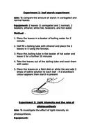 Method-sheet.doc