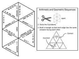 Arithmetic-and-Geometric-Sequences-Tarsia-Puzzle.pdf