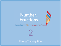 Year-2----Spring-Block-4-Fractions-Fluency-Slides.pdf