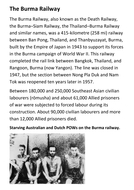 The-Burma-Railway-Handout.pdf