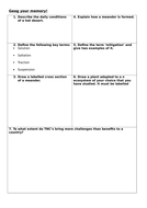 3.-Geog-your-memory.docx
