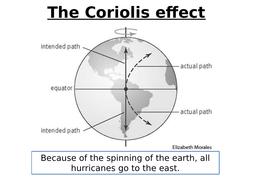 2.-Global-circulation-lessonKPA.pptx